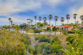 Photo 23: NORTH PARK Property for sale: 3243 HIGHVIEW DR in San Diego