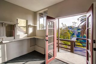 Photo 20: NORTH PARK Property for sale: 3243 HIGHVIEW DR in San Diego