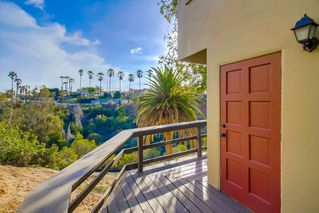 Photo 19: NORTH PARK Property for sale: 3243 HIGHVIEW DR in San Diego