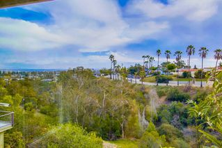 Photo 21: NORTH PARK Property for sale: 3243 HIGHVIEW DR in San Diego