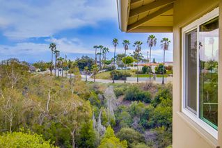 Photo 2: NORTH PARK Property for sale: 3243 HIGHVIEW DR in San Diego