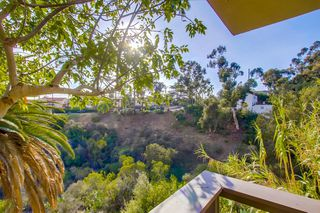 Photo 18: NORTH PARK Property for sale: 3243 HIGHVIEW DR in San Diego