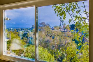 Photo 15: NORTH PARK Property for sale: 3243 HIGHVIEW DR in San Diego