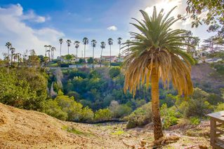 Photo 22: NORTH PARK Property for sale: 3243 HIGHVIEW DR in San Diego