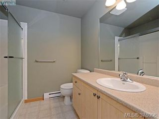 Photo 12: 207 360 Goldstream Ave in VICTORIA: Co Colwood Corners Condo for sale (Colwood)  : MLS®# 754843
