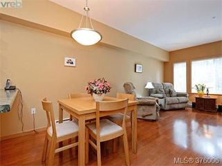 Photo 5: 207 360 Goldstream Ave in VICTORIA: Co Colwood Corners Condo for sale (Colwood)  : MLS®# 754843