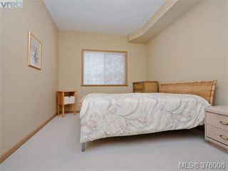 Photo 10: 207 360 Goldstream Ave in VICTORIA: Co Colwood Corners Condo for sale (Colwood)  : MLS®# 754843