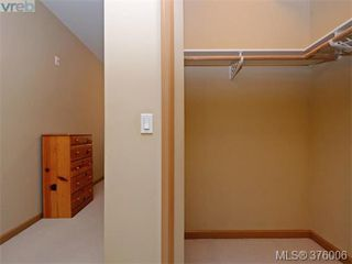 Photo 13: 207 360 Goldstream Ave in VICTORIA: Co Colwood Corners Condo for sale (Colwood)  : MLS®# 754843