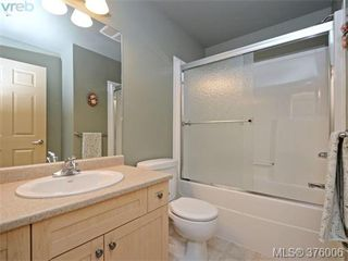 Photo 16: 207 360 Goldstream Ave in VICTORIA: Co Colwood Corners Condo for sale (Colwood)  : MLS®# 754843