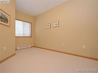 Photo 14: 207 360 Goldstream Ave in VICTORIA: Co Colwood Corners Condo for sale (Colwood)  : MLS®# 754843