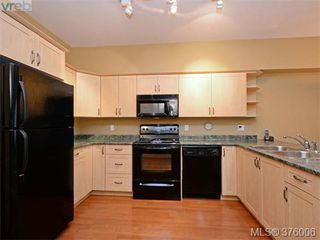 Photo 6: 207 360 Goldstream Ave in VICTORIA: Co Colwood Corners Condo for sale (Colwood)  : MLS®# 754843