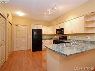 Photo 9: 207 360 Goldstream Ave in VICTORIA: Co Colwood Corners Condo for sale (Colwood)  : MLS®# 754843