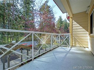 Photo 18: 207 360 Goldstream Ave in VICTORIA: Co Colwood Corners Condo for sale (Colwood)  : MLS®# 754843
