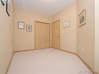 Photo 15: 207 360 Goldstream Ave in VICTORIA: Co Colwood Corners Condo for sale (Colwood)  : MLS®# 754843