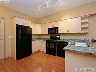 Photo 8: 207 360 Goldstream Ave in VICTORIA: Co Colwood Corners Condo for sale (Colwood)  : MLS®# 754843