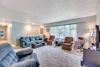 Photo 2: 3586 ST. THOMAS Street in Port Coquitlam: Birchland Manor House for sale : MLS®# R2156856