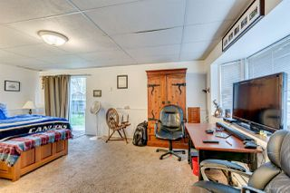 Photo 13: 3586 ST. THOMAS Street in Port Coquitlam: Birchland Manor House for sale : MLS®# R2156856
