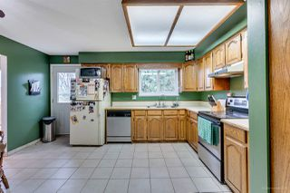 Photo 5: 3586 ST. THOMAS Street in Port Coquitlam: Birchland Manor House for sale : MLS®# R2156856