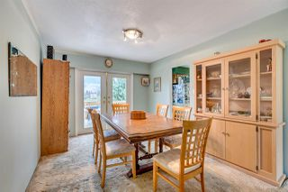 Photo 10: 3586 ST. THOMAS Street in Port Coquitlam: Birchland Manor House for sale : MLS®# R2156856
