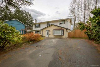 Photo 20: 3586 ST. THOMAS Street in Port Coquitlam: Birchland Manor House for sale : MLS®# R2156856