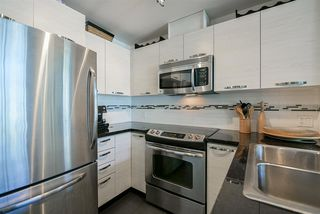 "Photo 7: 403 7428 BYRNEPARK Walk in Burnaby: South Slope Condo for sale in ""Green"" (Burnaby South)  : MLS®# R2163643"