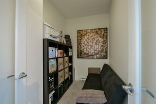 "Photo 9: 403 7428 BYRNEPARK Walk in Burnaby: South Slope Condo for sale in ""Green"" (Burnaby South)  : MLS®# R2163643"