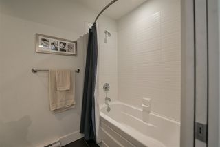 "Photo 11: 403 7428 BYRNEPARK Walk in Burnaby: South Slope Condo for sale in ""Green"" (Burnaby South)  : MLS®# R2163643"
