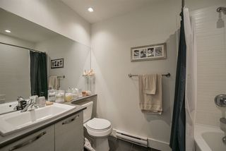 "Photo 10: 403 7428 BYRNEPARK Walk in Burnaby: South Slope Condo for sale in ""Green"" (Burnaby South)  : MLS®# R2163643"