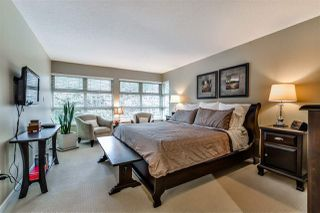 Photo 13: 2 3750 EDGEMONT BOULEVARD in North Vancouver: Edgemont Townhouse for sale : MLS®# R2152238