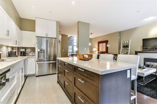 Photo 6: 2 3750 EDGEMONT BOULEVARD in North Vancouver: Edgemont Townhouse for sale : MLS®# R2152238