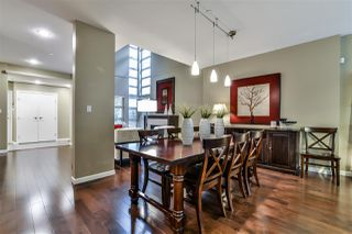 Photo 11: 2 3750 EDGEMONT BOULEVARD in North Vancouver: Edgemont Townhouse for sale : MLS®# R2152238