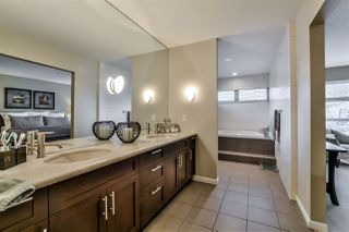 Photo 14: 2 3750 EDGEMONT BOULEVARD in North Vancouver: Edgemont Townhouse for sale : MLS®# R2152238