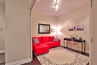 Photo 4: 20 Scrivener Sq Unit #619 in Toronto: Rosedale-Moore Park Condo for sale (Toronto C09)  : MLS®# C3817983