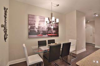 Photo 3: 20 Scrivener Sq Unit #619 in Toronto: Rosedale-Moore Park Condo for sale (Toronto C09)  : MLS®# C3817983