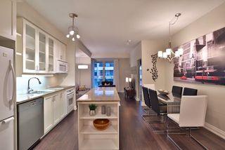 Photo 6: 20 Scrivener Sq Unit #619 in Toronto: Rosedale-Moore Park Condo for sale (Toronto C09)  : MLS®# C3817983