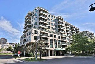 Photo 1: 20 Scrivener Sq Unit #619 in Toronto: Rosedale-Moore Park Condo for sale (Toronto C09)  : MLS®# C3817983