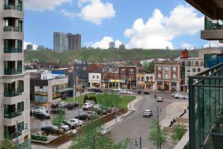 Photo 18: 20 Scrivener Sq Unit #619 in Toronto: Rosedale-Moore Park Condo for sale (Toronto C09)  : MLS®# C3817983