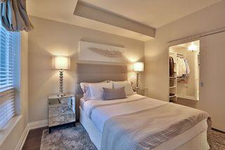 Photo 12: 20 Scrivener Sq Unit #619 in Toronto: Rosedale-Moore Park Condo for sale (Toronto C09)  : MLS®# C3817983