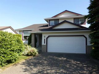 Photo 2: 31311 SOUTHERN Drive in Abbotsford: Abbotsford West House for sale : MLS®# R2174342