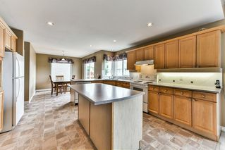 "Photo 2: 14687 75 Avenue in Surrey: East Newton House for sale in ""Harvest Wynde"" : MLS®# R2174852"