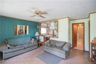 Photo 3: 221 Regent Avenue East in Winnipeg: East Transcona Residential for sale (3M)  : MLS®# 1717112