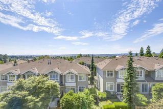 """Photo 13: 19 15030 58 Avenue in Surrey: Sullivan Station Townhouse for sale in """"SUMMER LEAF"""" : MLS®# R2186137"""
