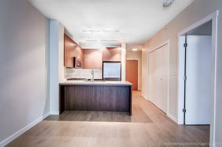 "Photo 11: 106 135 W 2ND Street in North Vancouver: Lower Lonsdale Condo for sale in ""CAPSTONE"" : MLS®# R2190411"