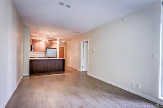 "Photo 10: 106 135 W 2ND Street in North Vancouver: Lower Lonsdale Condo for sale in ""CAPSTONE"" : MLS®# R2190411"