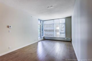 "Photo 6: 106 135 W 2ND Street in North Vancouver: Lower Lonsdale Condo for sale in ""CAPSTONE"" : MLS®# R2190411"