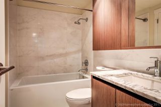 "Photo 16: 106 135 W 2ND Street in North Vancouver: Lower Lonsdale Condo for sale in ""CAPSTONE"" : MLS®# R2190411"