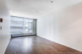 "Photo 5: 106 135 W 2ND Street in North Vancouver: Lower Lonsdale Condo for sale in ""CAPSTONE"" : MLS®# R2190411"