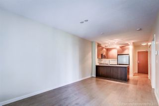 "Photo 9: 106 135 W 2ND Street in North Vancouver: Lower Lonsdale Condo for sale in ""CAPSTONE"" : MLS®# R2190411"