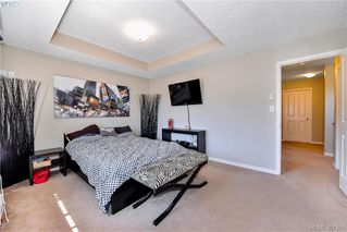 Photo 10: 124 Thetis Vale Cres in VICTORIA: VR Six Mile House for sale (View Royal)  : MLS®# 766054