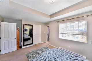 Photo 12: 124 Thetis Vale Cres in VICTORIA: VR Six Mile House for sale (View Royal)  : MLS®# 766054